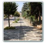 Lázeňská ulice