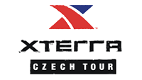 Xterra triatlon