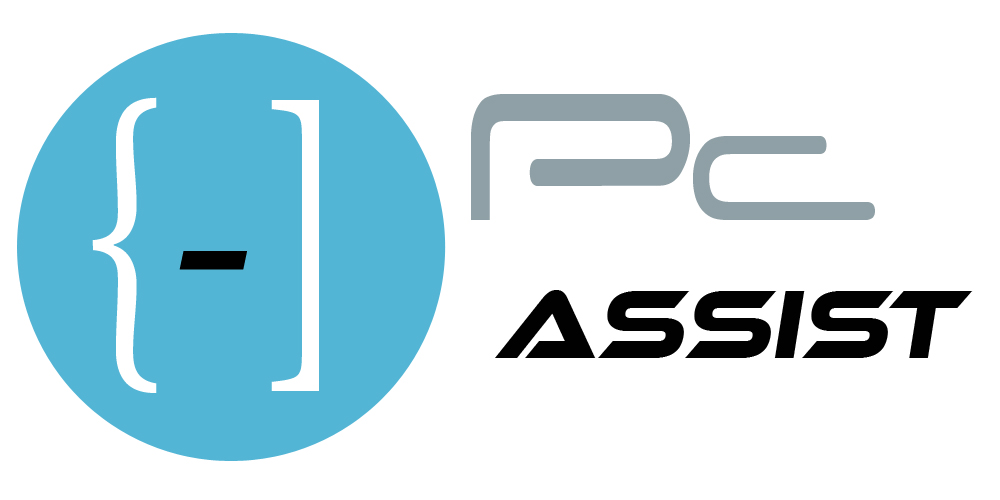 PC Assist